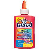 Клей для слаймов Elmer's