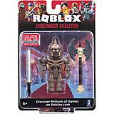 Фигурка героя Jazwares Roblox Endermoor Skeleton, 8 см