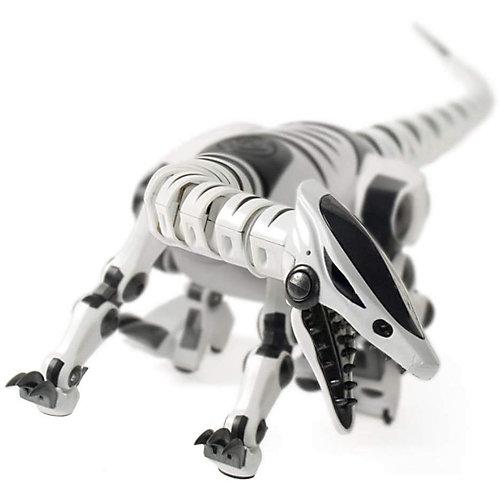 Робот - Рептилия 8065,  WowWee от WowWee
