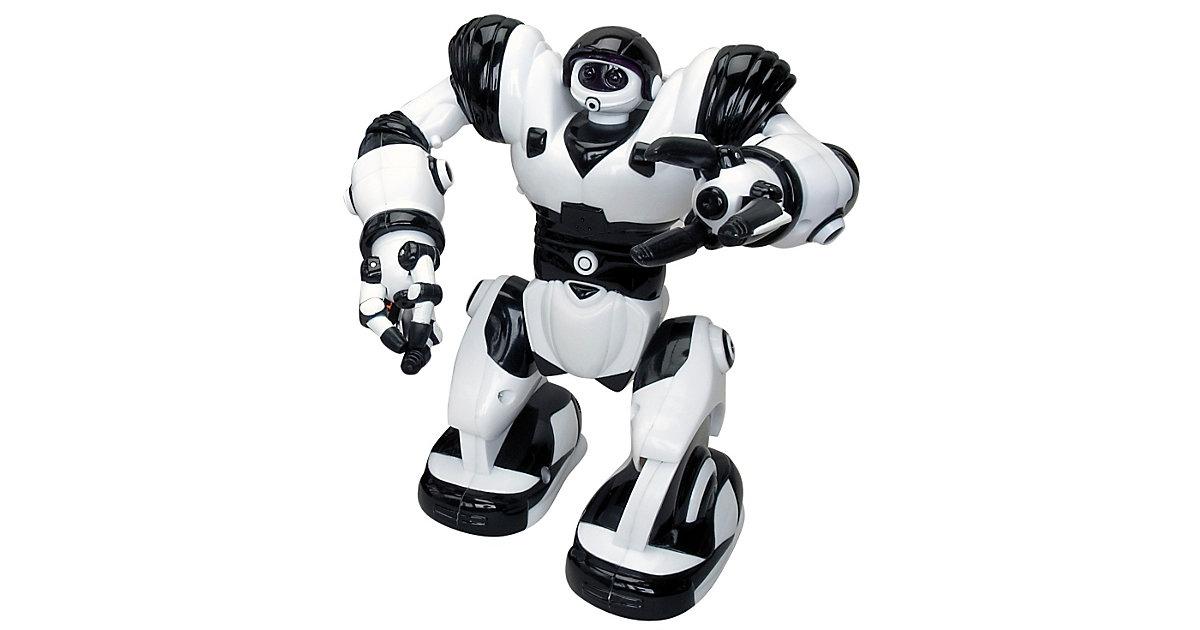 WowWee 8085 Mini Robosapien - Mini Roboter