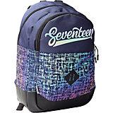 Рюкзак светоотражающий Seventeen