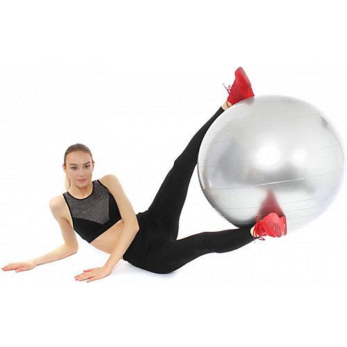 "Мяч для фитнеса Bradex ""Фитбол-65"" от Bradex"