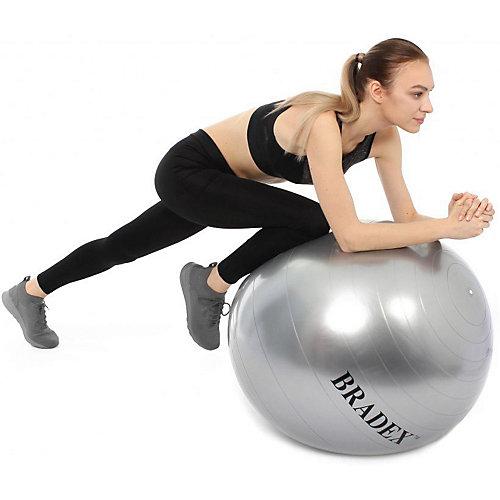 "Мяч для фитнеса Bradex ""Фитбол-75"" от Bradex"