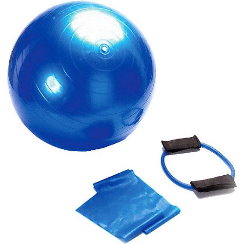 Набор для фитнеса Bradex от Bradex