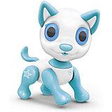 """Интерактивная игрушка Mioshi Active """"Умный щеночек: Пудинг"""", 20 см"""