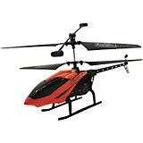 Вертолёт на инфракраном управлении Mioshi Tech IR-225, 25 см
