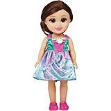 "Кукла Sparkle Girlz ""Сказочная принцесса"", 33 см"