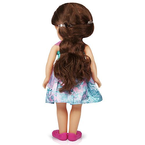 "Кукла Sparkle Girlz ""Сказочная принцесса"", 33 см от Sparkle Girlz"