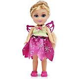 "Кукла Sparkle Girlz ""Сказочная фея"", 15,5 см"