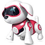 """Интерактивная игрушка Mioshi Active """"Весёлый пёс"""", 17 см"""
