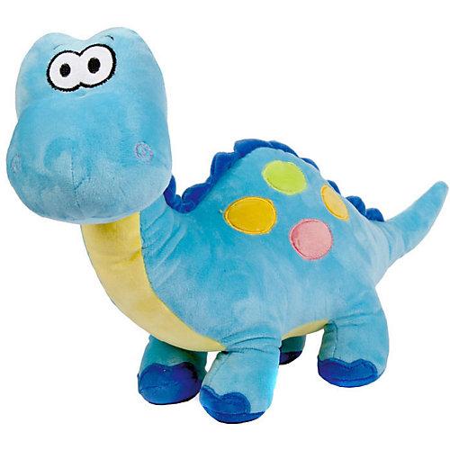 """Мягкая игрушка Bebelot """"Динозаврик"""", 22 см от Bebelot"""