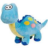 """Мягкая игрушка Bebelot """"Динозаврик"""", 22 см"""