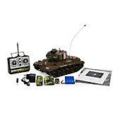 Радиоуправляемый танк Mioshi Army МM-26, 44 см