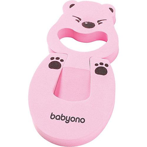 Блокиратор двери BabyOno от BabyOno