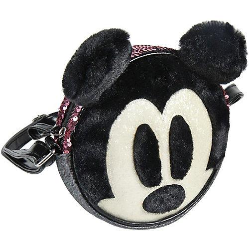 Сумка Cerda Disney Микки от Cerda