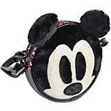 Сумка Cerda Disney Микки