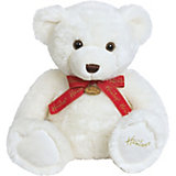 Мягкая игрушка Hamleys Медведь Марципан