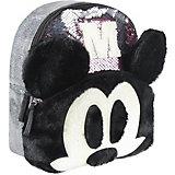 РюкзакCerda Disney Микки