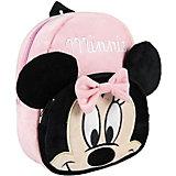 РюкзакCerda Disney Минни