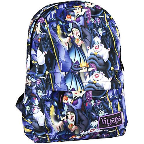 Рюкзак Cerda Disney Злодейки Диснея