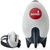 Укачивающее устройство для колясок Rockit (с креплением)