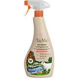 "Чистящее средство BioMio для ванной комнаты ""Грейпфрут"", 500 мл"
