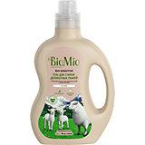 Жидкое средство BioMio для деликатных тканей 1500 мл