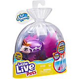 Волшебная рыбка Little live pets Lil' Dippers