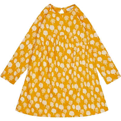 Baby Kleid ANNI, Organic Cotton