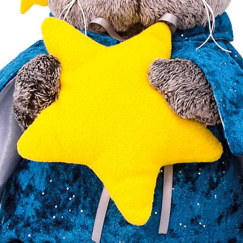 Одежда для мягкой игрушки Budi Basa Костюм Звездочета, 22 см от Budi Basa