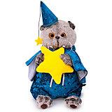 Одежда для мягкой игрушки Budi Basa Костюм Звездочета, 30 см