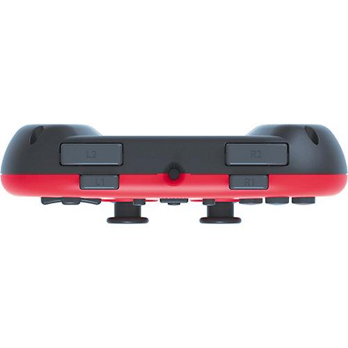 Геймпад Hori Horipad Mini, PS4-101E