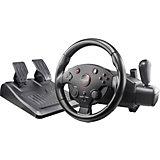 Руль Artplays PS4 Street Racing Wheel Turbo C900