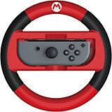 Руль Hori Mario для консоли Nintendo Switch NSW-054U