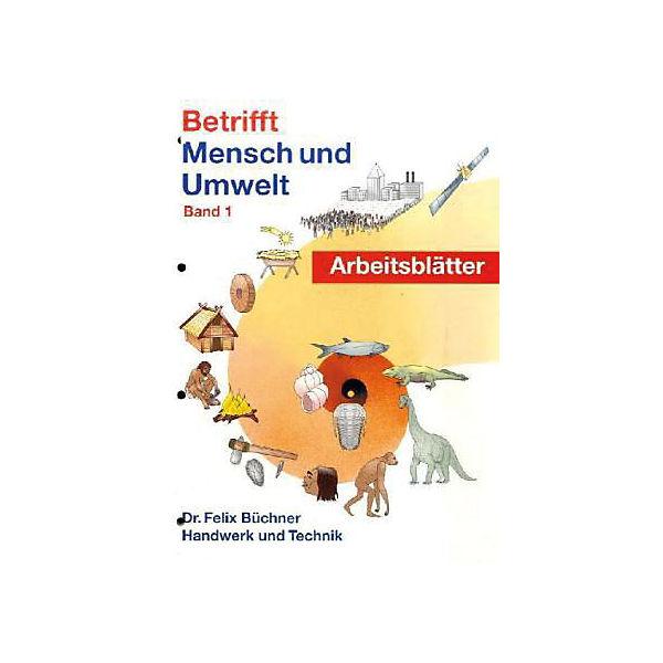 Attractive Star Wars Arbeitsblatt Ensign - Kindergarten Arbeitsblatt ...