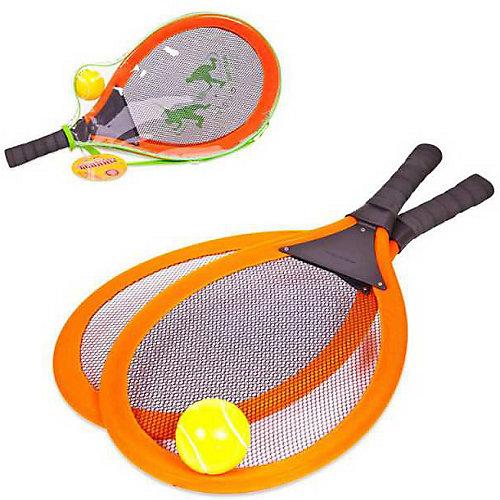 Теннис Abtoys, 3 предмет от ABtoys