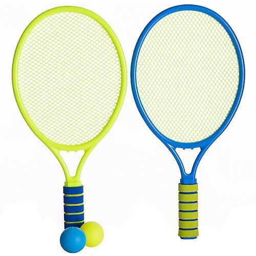 Теннис Abtoys, 4 предмета от ABtoys