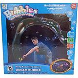 Мыльные пузыри гигантские Junfra