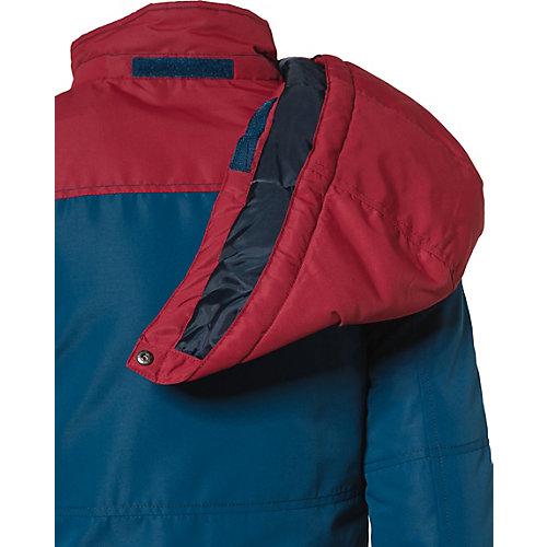 Куртка name it - бензин от name it