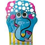 """Мыльные пузыри-перчатка """"Слон"""", Junfra"""
