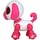 Интерактивная игрушка M.i.F. Умный щенок