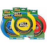 Фрисби Wicked Sky Rider Sport