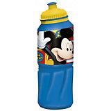 Бутылка Stor Микки маус: символы