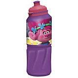 Бутылка Stor Тролли