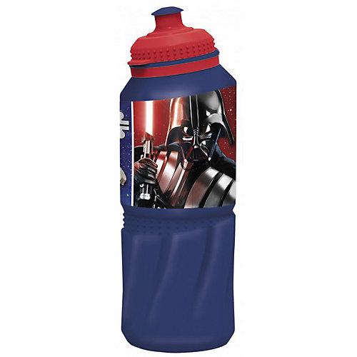 Бутылка Stor Звездные войны: классика от Stor