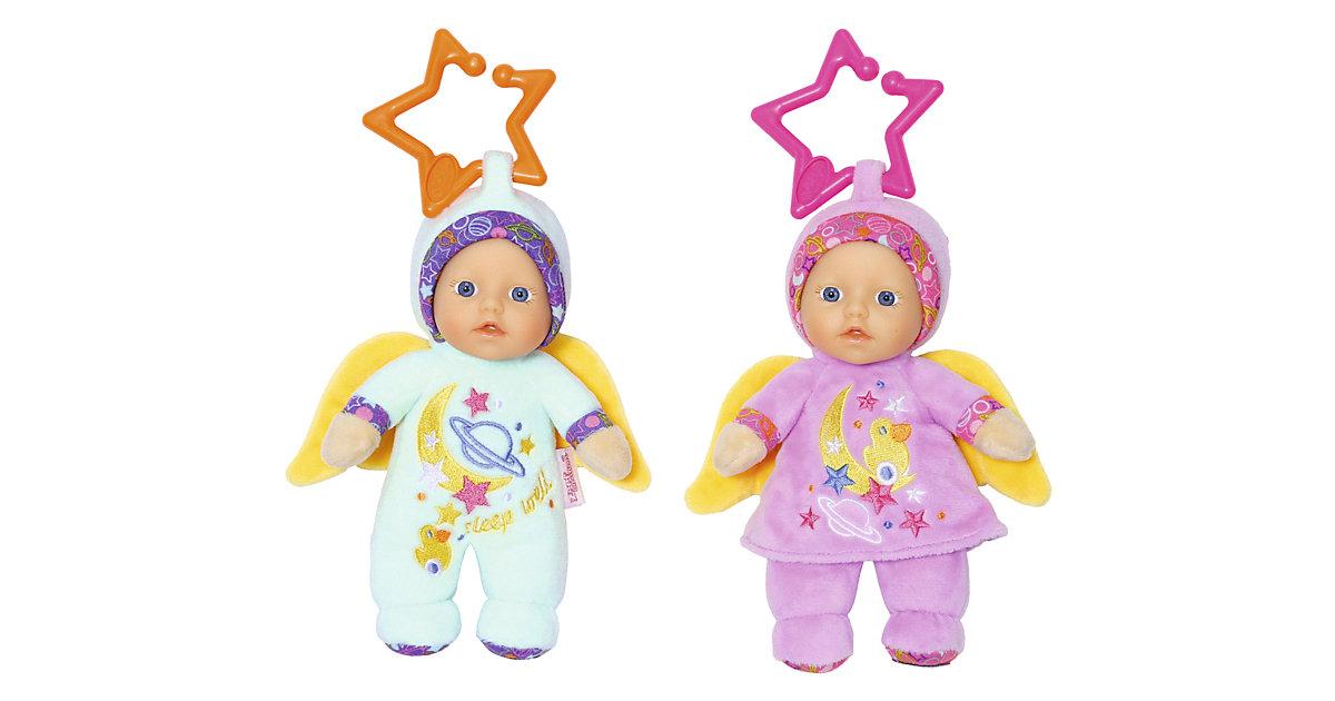 BABY born® Engel for babies 18 cm, sortiert