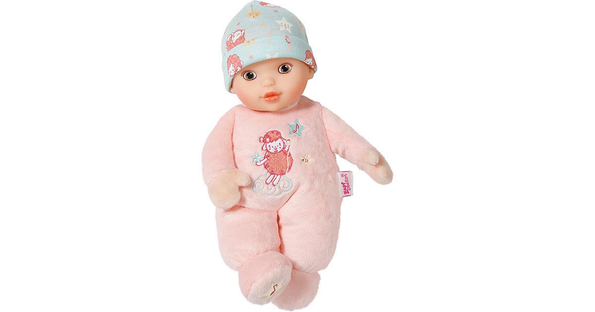 Baby Annabell® Sleep Well for babies 30 cm