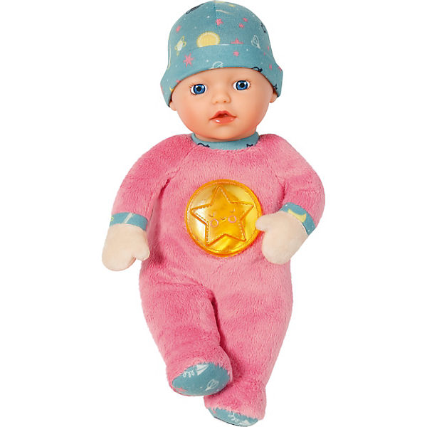 BABY born® Nightfriends for babies 30 cm