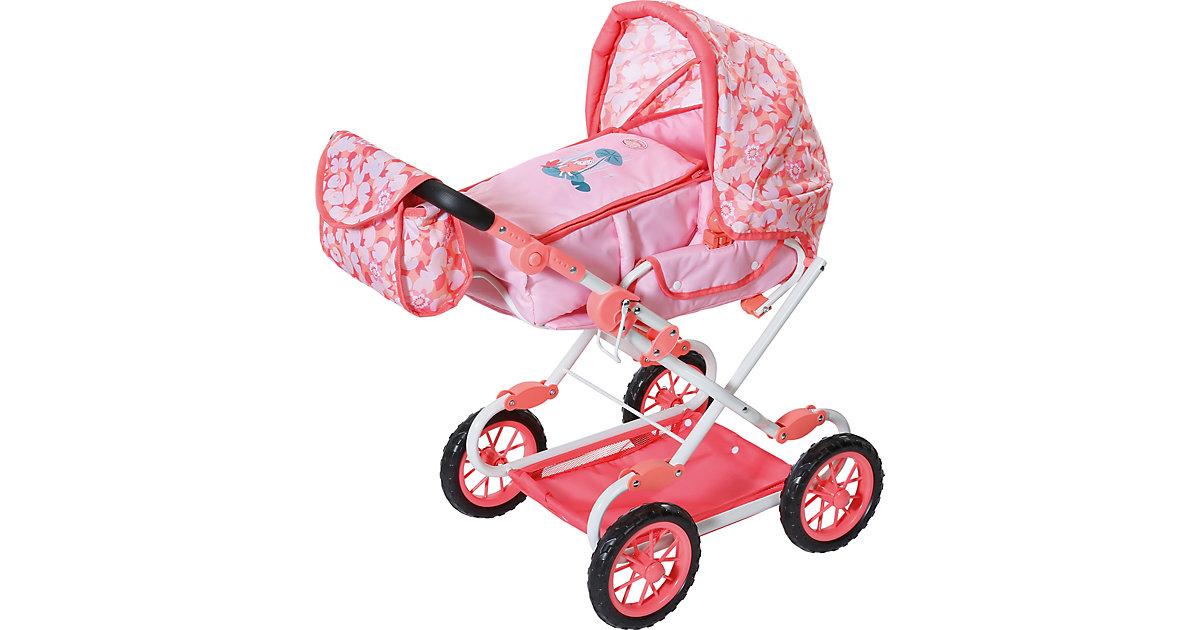 Baby Annabell® Active Deluxe Puppenwagen
