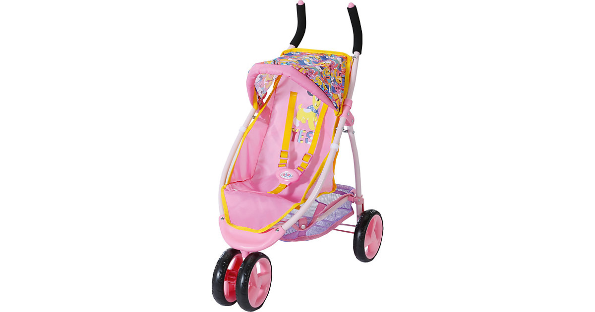 BABY born® Jogger